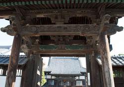 kinryuji_2017_12_15_010.jpg