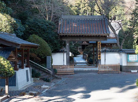 cyoumeiji_2017_12_20_020.jpg