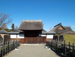 ashikagagakou_2018_01_06_02.jpg