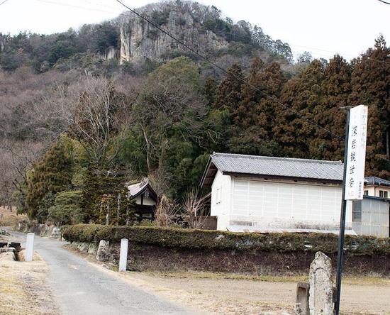 fukaiwa_2018_01_16_004.jpg