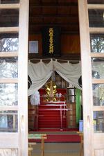 hoshinomiya_2018_01_19_005.jpg