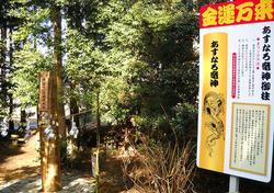 hoshinomiya_2018_01_19_009.jpg