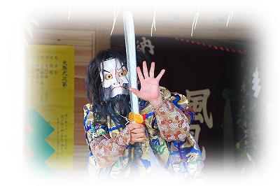kagura_003.jpg