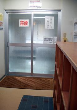 senbon_2013_12_008.jpg