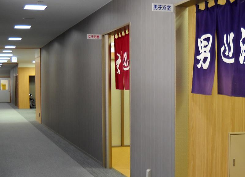 http://maywind.sakura.ne.jp/onsen/onsenblog/img/icki_004.jpg