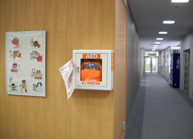 http://maywind.sakura.ne.jp/onsen/onsenblog/img/icki_008.jpg