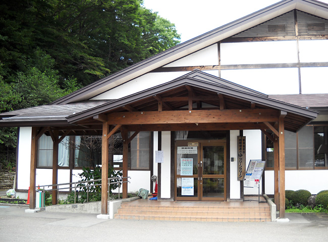 http://maywind.sakura.ne.jp/onsen/onsenblog/img/itamuro_01.jpg