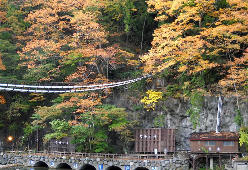 http://maywind.sakura.ne.jp/onsen/onsenblog/img/kawaji_2013_11_03_003.jpg