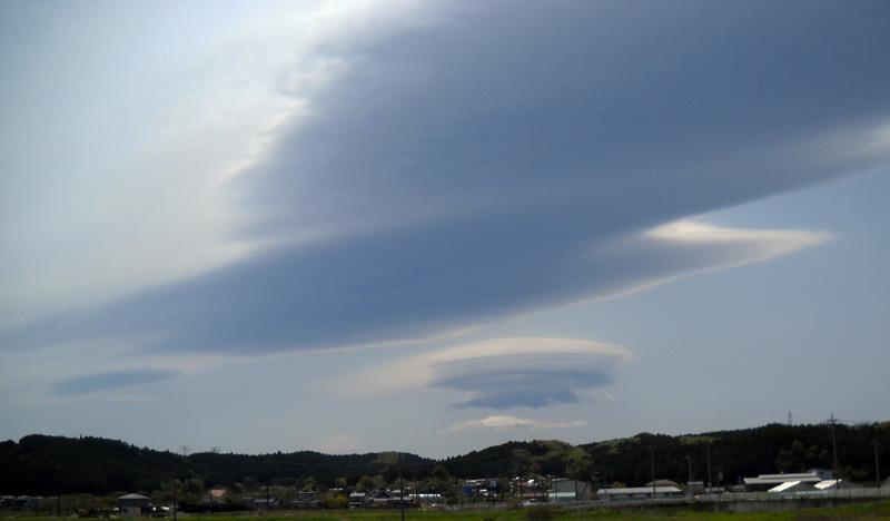 http://maywind.sakura.ne.jp/onsen/onsenblog/img/kotaki_2012_06_009.jpg