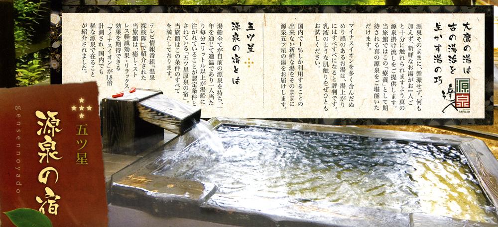 http://maywind.sakura.ne.jp/onsen/onsenblog/img/ootaka_2013_11_005.jpg