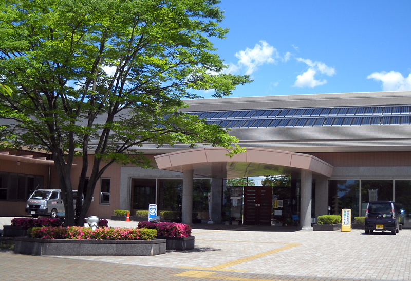 http://maywind.sakura.ne.jp/onsen/onsenblog/img/yurakukan_2014_06_011.jpg